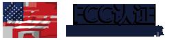 FCC认证检测机构