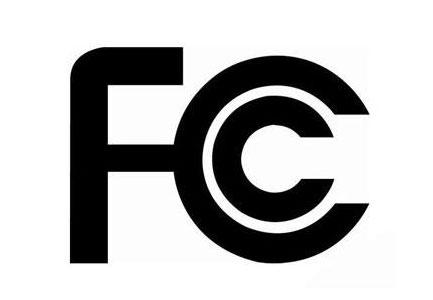 FCC-ID认证发证机构是哪里?中国大陆有机构可以直接发证吗?